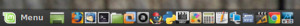 Linux_Mint_Default_Panel_Icon_Spacing