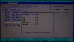 parallel_port_mode_select